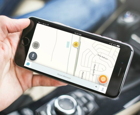 Parking Apps are Making City Life Even Easier