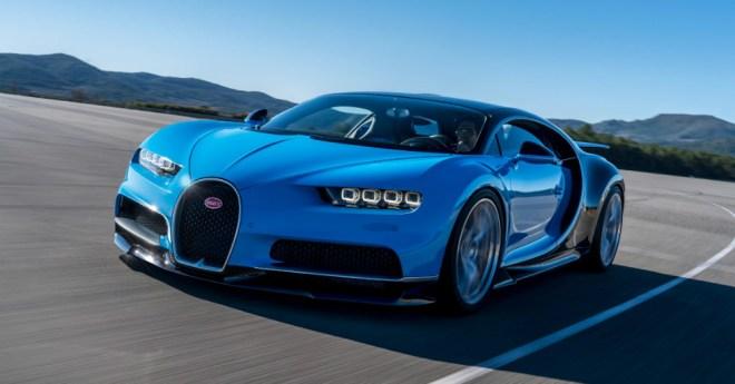 11.04.16 - Bugatti Chiron