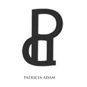 logo Patricia Adam