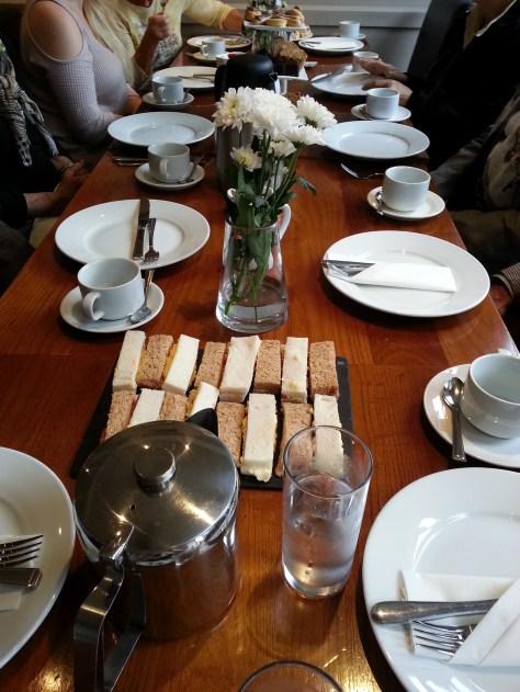 blog-tea10
