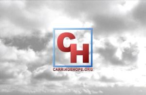 Carriage Hope