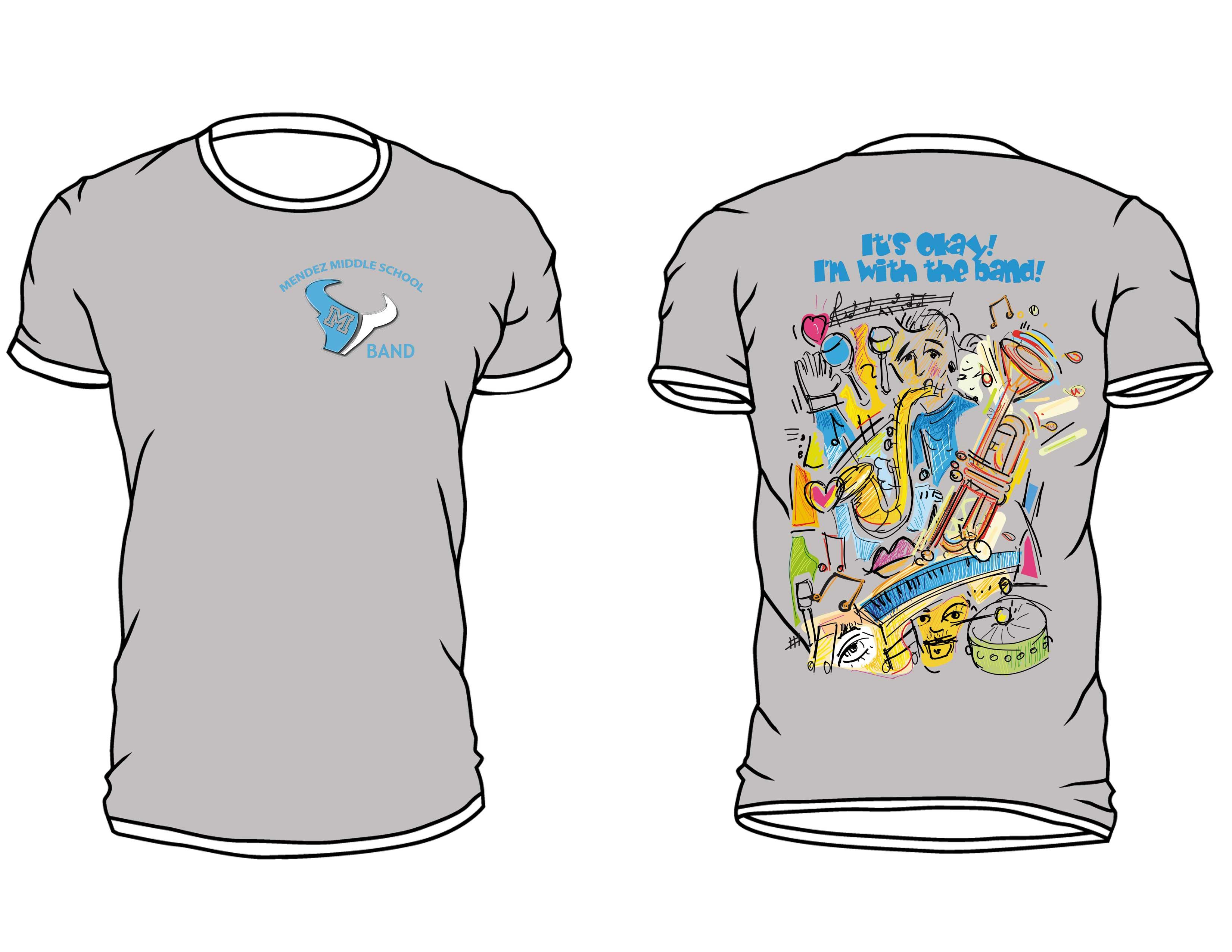 T Shirt Design Ideas For Schools   School Spirit Wear Ideas T Shirt Design  Ideas Download