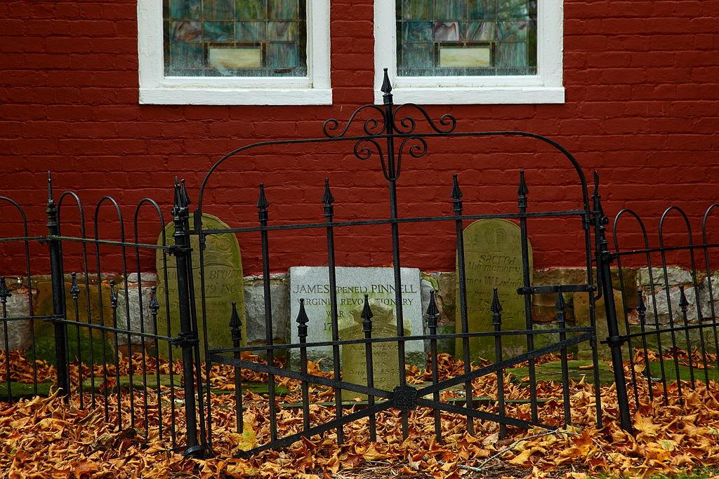 1024px-1790-church-gravestones-autumn-leaves_-_West_Virginia_-_ForestWander