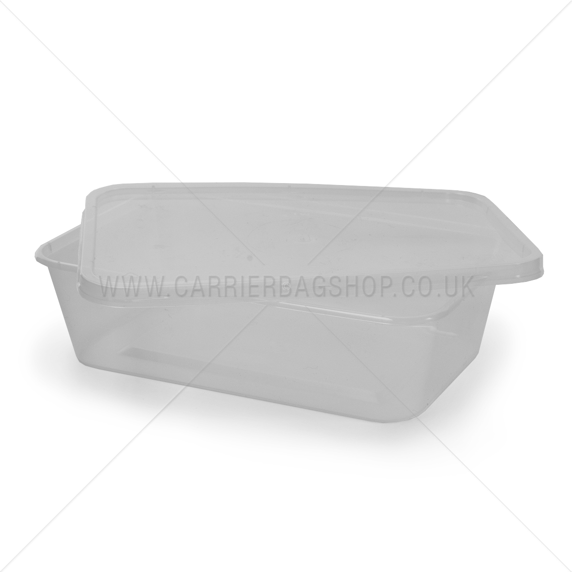 Plastic Containers With Lids Clear Microwavable Plastic Containers With Lids Carrier