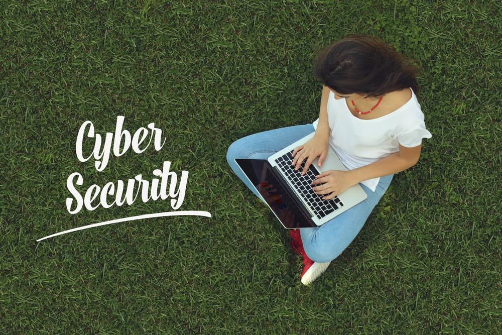 8 Cyber Security Tips for College Students - Carringtonedu