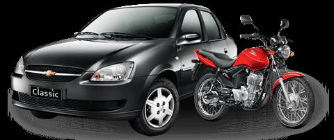 Suv Wallpapers Hd Moto Ou Carro Saiba Qual 233 A Melhor Op 231 227 O Para Seu