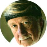 David M. Carroll