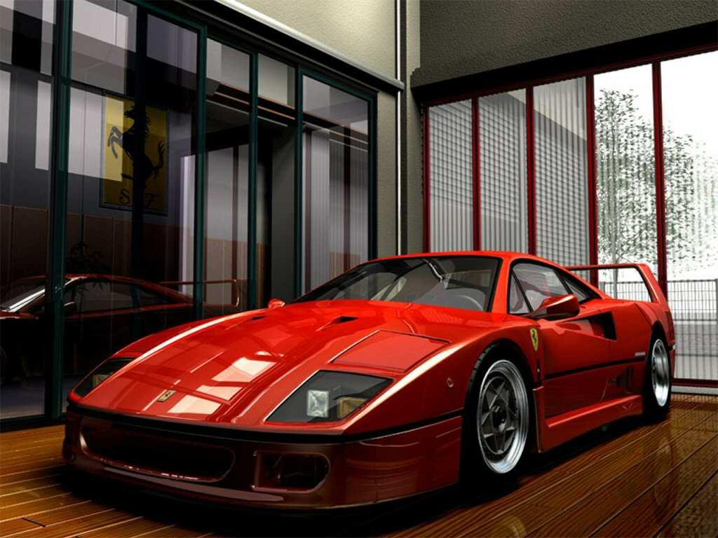 Lamborghini Police Car Hd Wallpaper Ferrari Collection Of Supercars Most Famous Fraud Heist