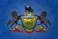 PPD Philadelphia Police Department * FBI Philadelphia ...