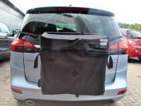 zafira-roof-rack - Hatch-bag : car roof box