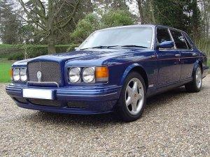 carros-antigos-blog-artigo-bentley-turbo-azul