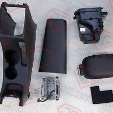 HAC11-ARMB-01-02