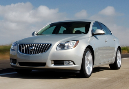 GM Offers Free Maintenance on Certified Pre-Owned Vehicles US
