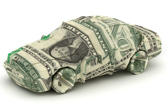 Buying vs Leasing a Car US News  World Report