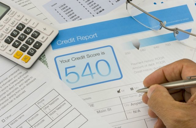 What Is a Good Credit Score to Buy a Car? US News  World Report