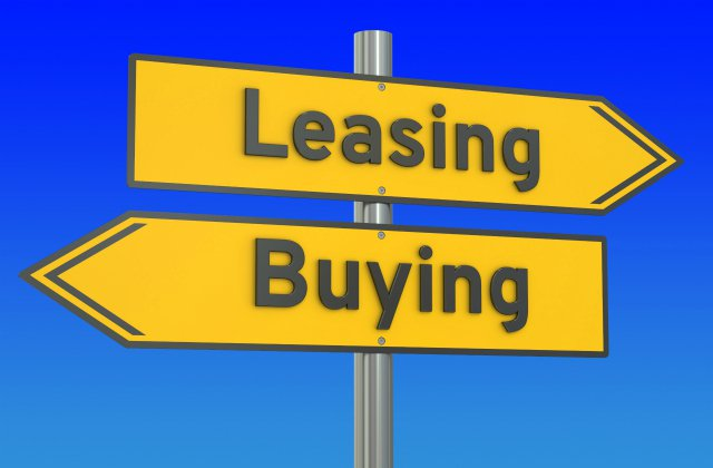 How Does Leasing a Car Work? US News  World Report