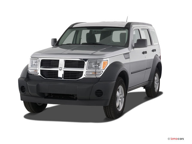 07 Dodge Nitro Engine Diagram Front Wiring Diagram Library