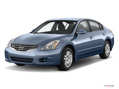 2011 Nissan Altima Prices, Reviews & Listings for Sale | U.S. News & World Report