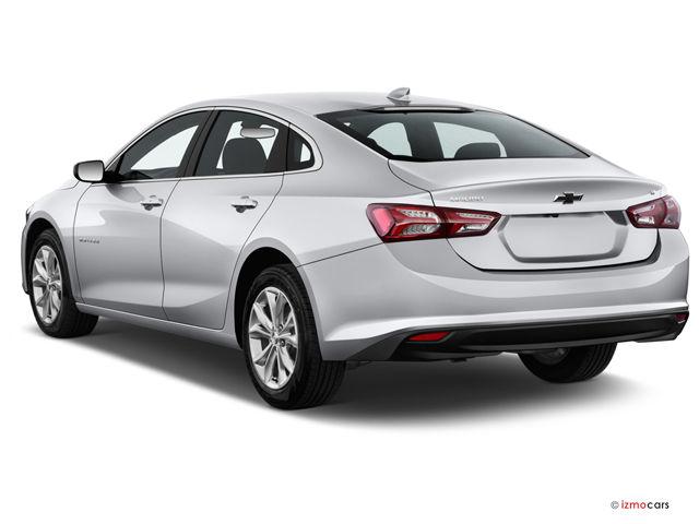 Chevrolet Malibu Problems  Free Repair Estimates US News