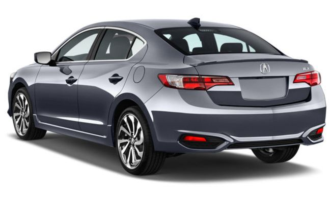 vehicle-tile-pass-profile-rlx-with-bkgd-S Certified Preowned Acura