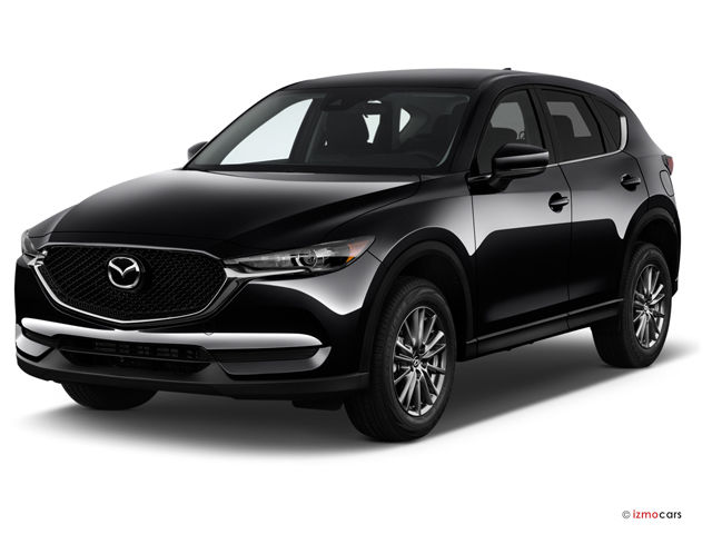 2017 Mazda CX-5 Prices, Reviews  Listings for Sale US News