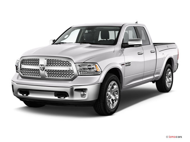 2015 Ram 1500 Prices, Reviews  Listings for Sale US News
