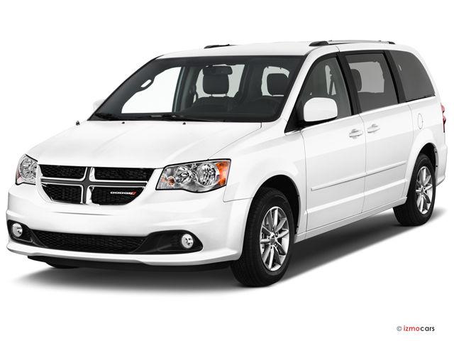 Dodge Grand Caravan Problems  Free Repair Estimates US News