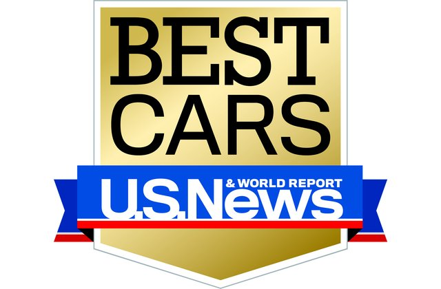Cheapest Lease Deals US News  World Report - compare leasing prices