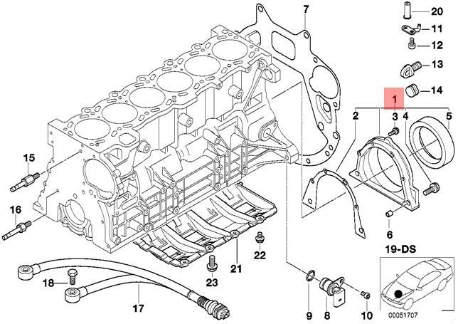 E46 Engine Bay Diagram - Boxesddnssde \u2022