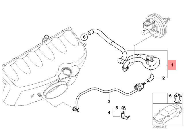 wiring diagram for bmw m3 2002 smg