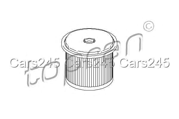 champion fuel filter cross reference
