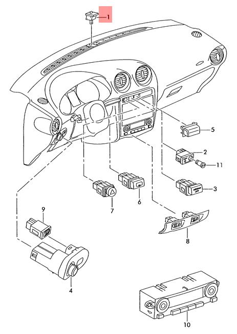 seat ibiza fr 2013 fuse box layout