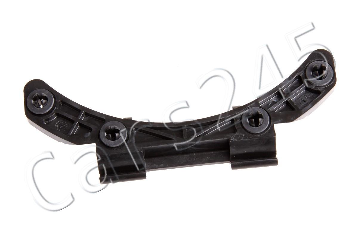 Genuine Fuel Door Hinge Volvo V70 Xc70 S60 S80 31265160 Ebay