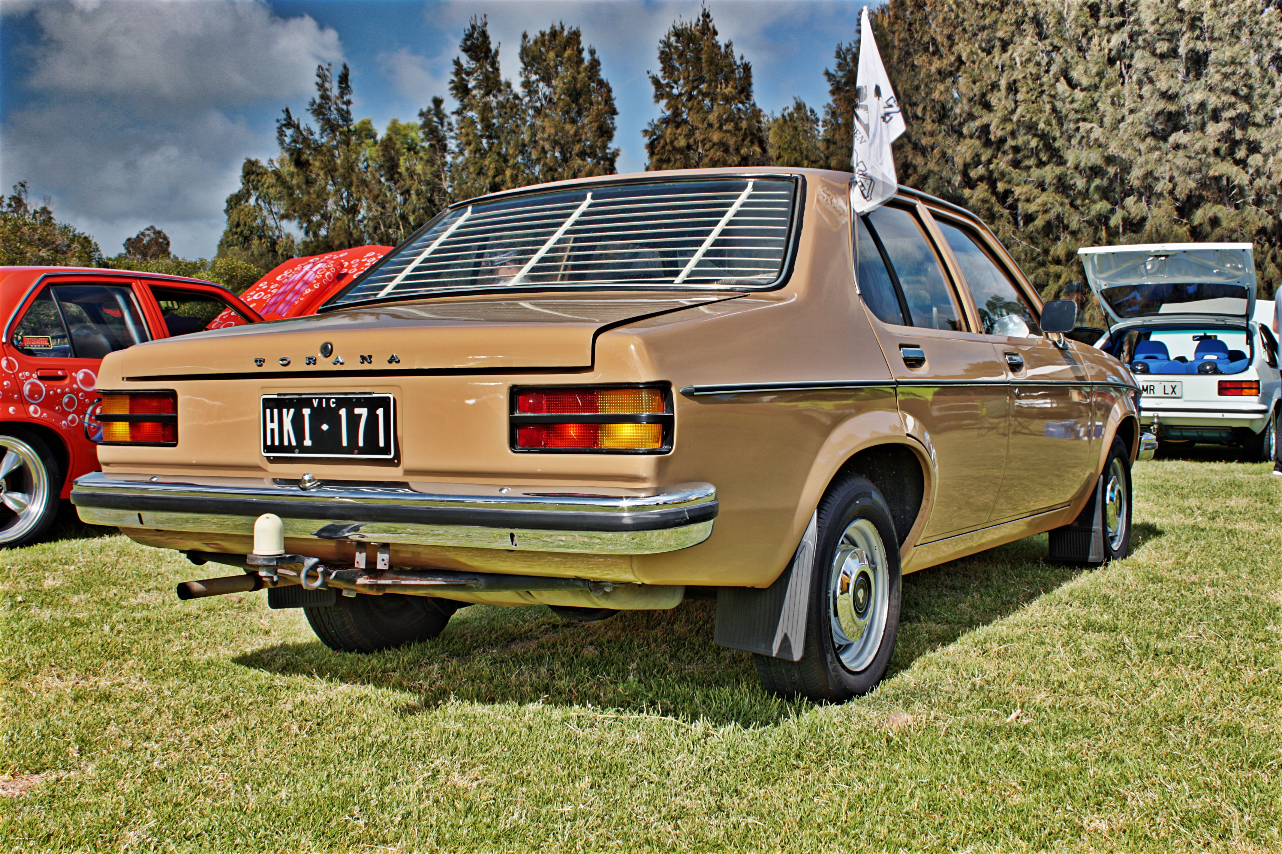 Baby Store Campbelltown Photographic Images Of Classic General Motors Automobile