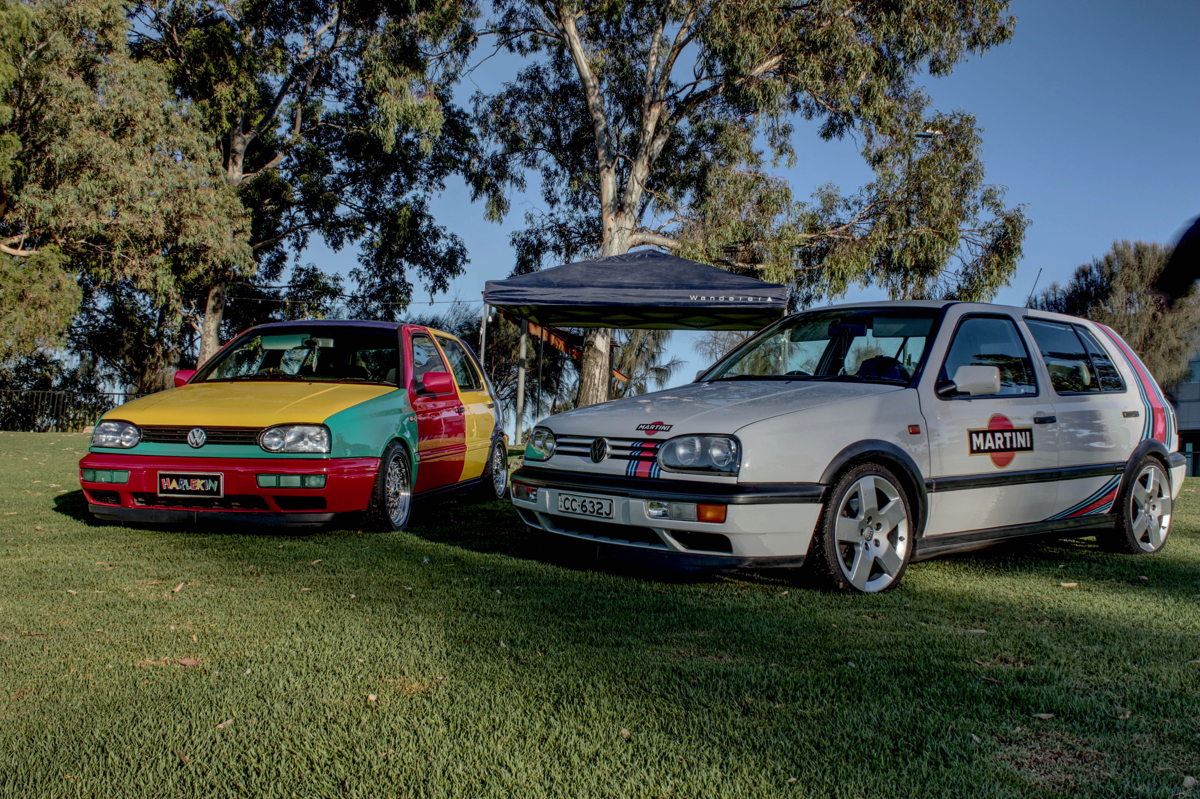 Baby Store Campbelltown Photographic Images Of The Classic South Australian Volkswagen