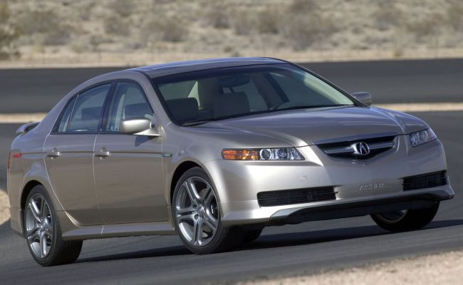 2004_Acura_TL_with_A-SPEC_Performance_Package_012 2004 Acura Tl A-Spec