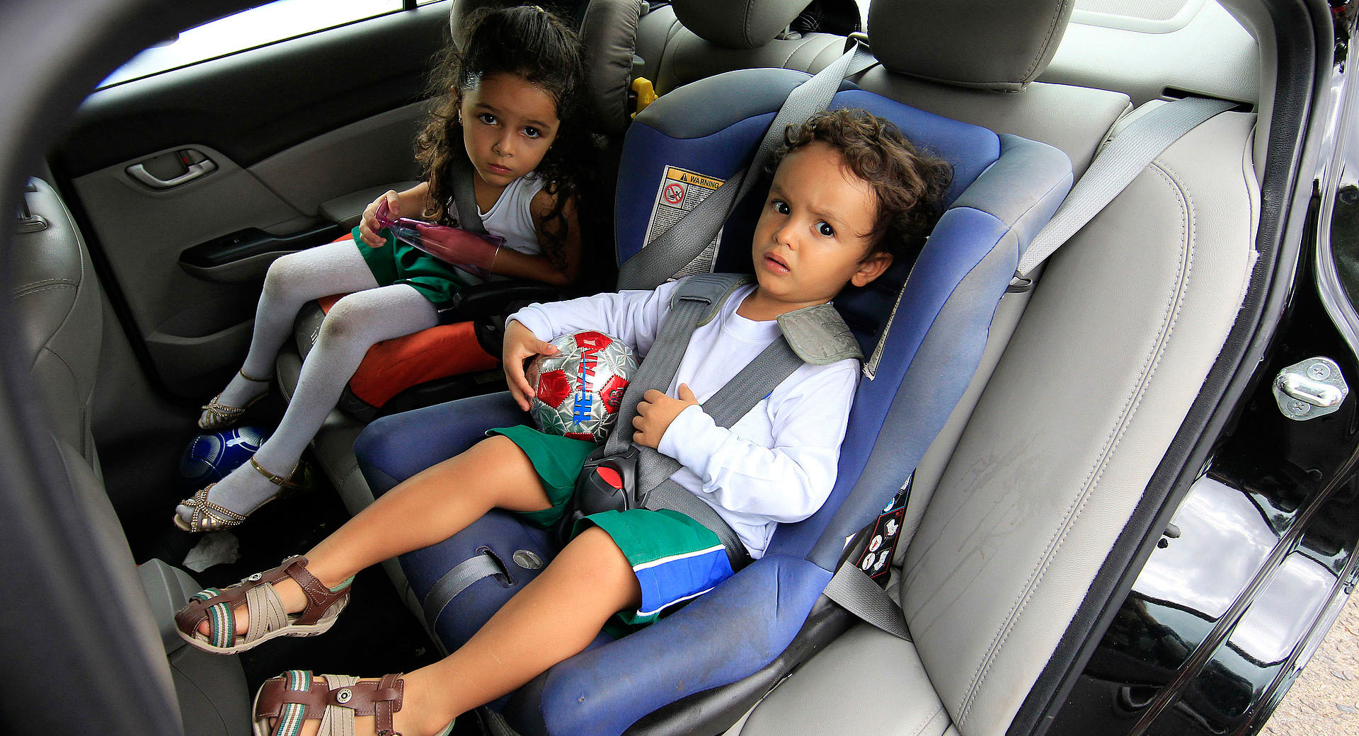 Baby Car Seats At Target Target Gives 20 Per Cent Discount Voucher For Trading In Old