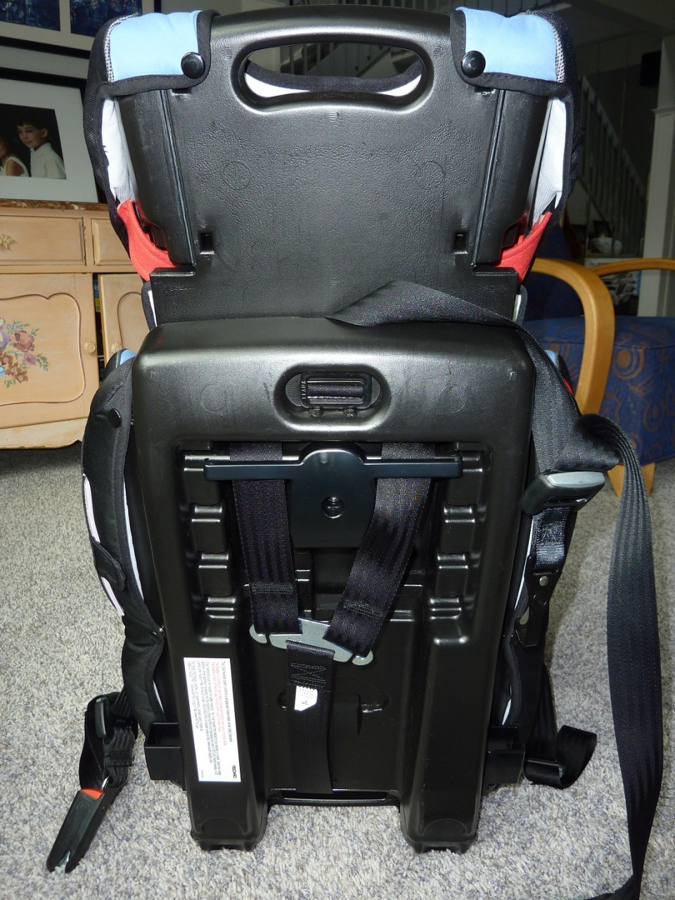 Recaro Baby Seat Parts Carseatblog The Most Trusted Source For Car Seat Reviews