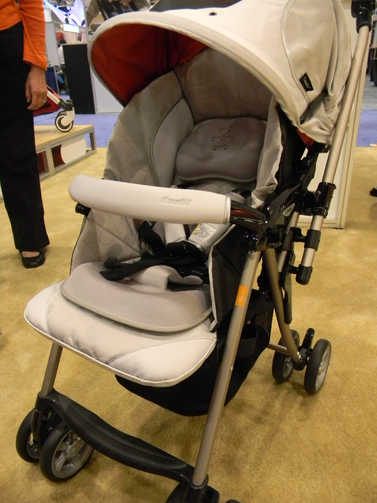 Combi Stroller Models Carseatblog The Most Trusted Source For Car Seat Reviews