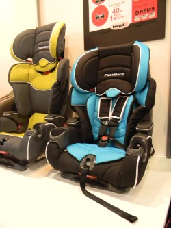 Small Of Baby Trend Car Seat