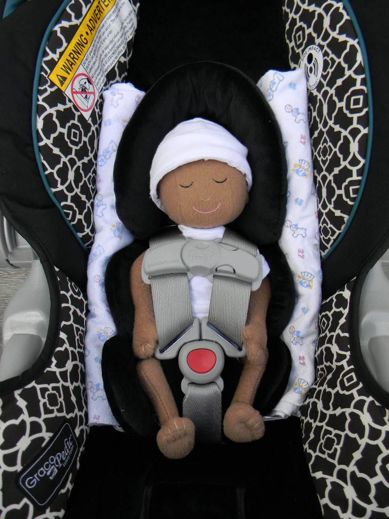 Britax Car Seat Us Carseatblog The Most Trusted Source For Car Seat Reviews