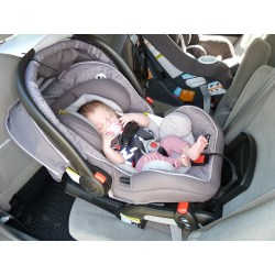 Small Crop Of Graco Infant Car Seat