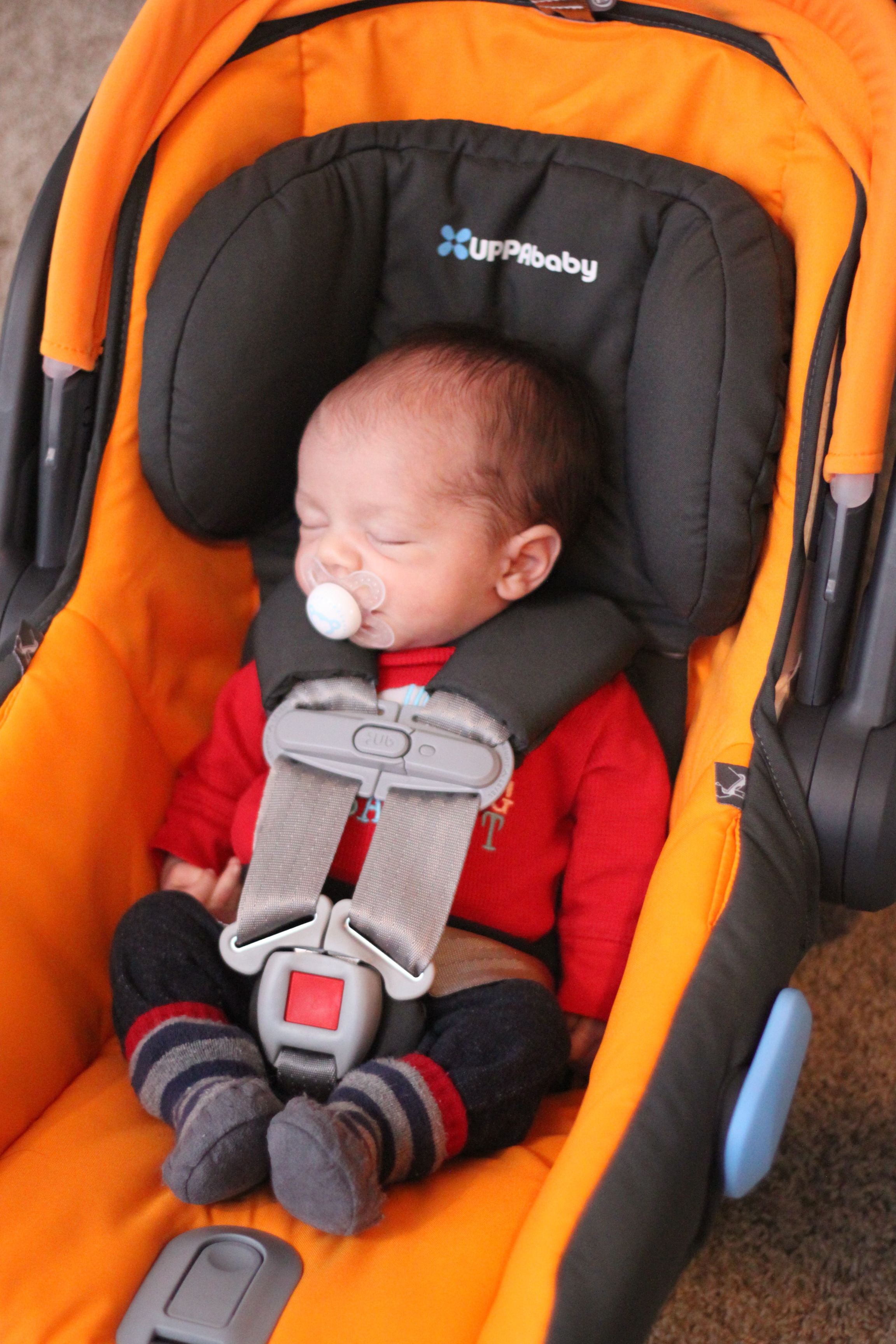Babies Car Seat Covers Carseatblog The Most Trusted Source For Car Seat Reviews