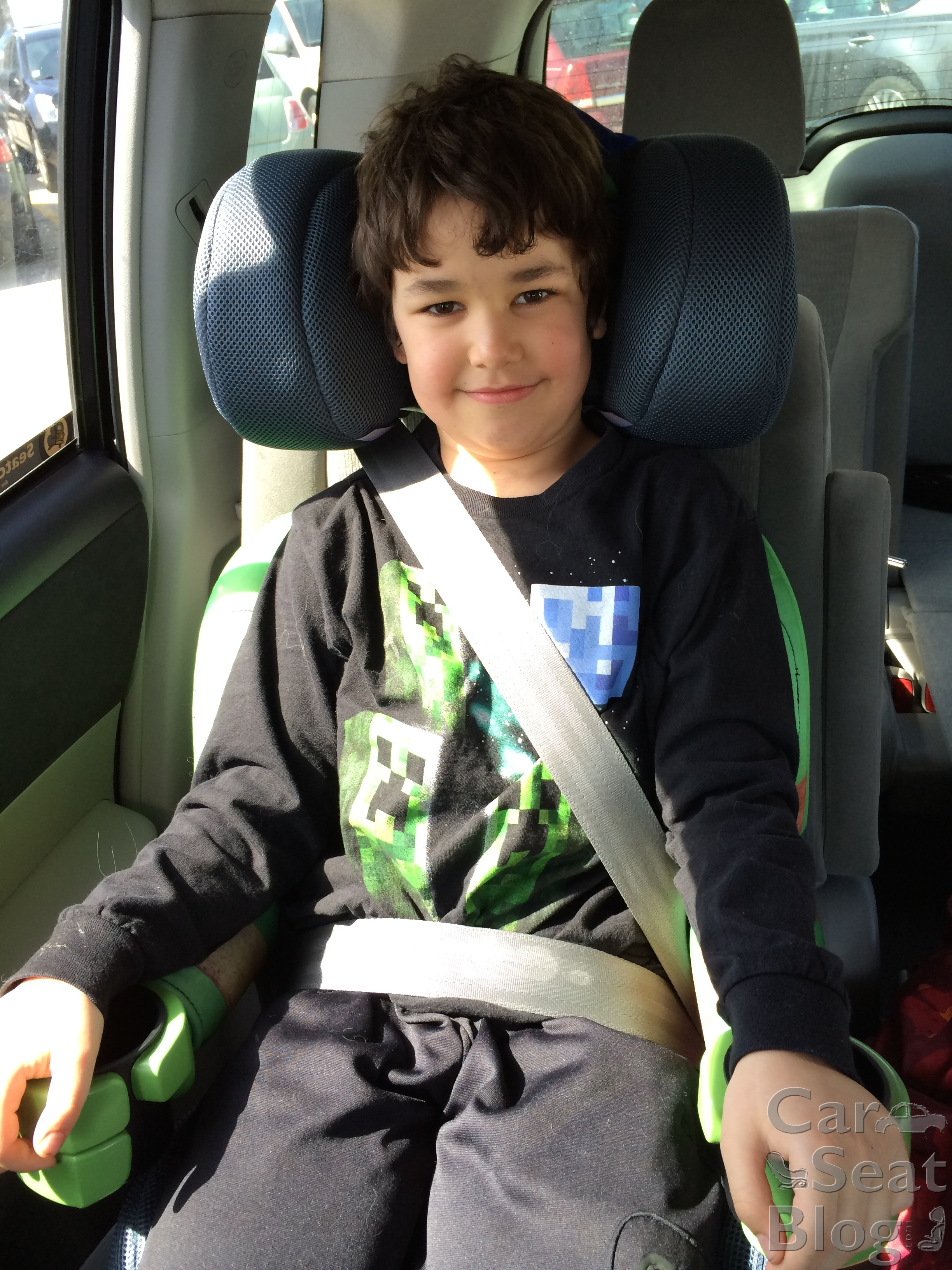 Rear Facing Car Seat Law Nj Carseatblog The Most Trusted Source For Car Seat Reviews