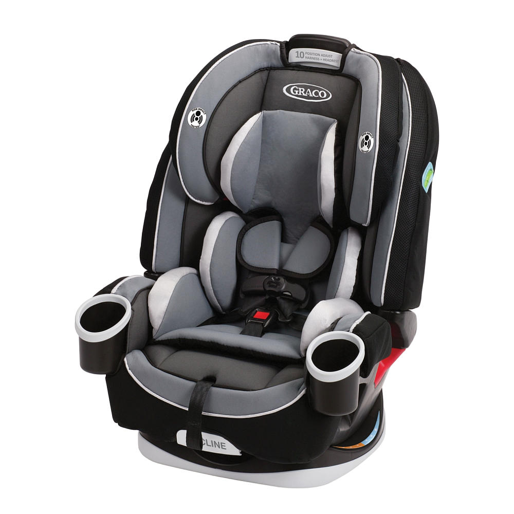 Infant Seat Graco Carseatblog The Most Trusted Source For Car Seat Reviews