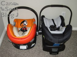 Small Of Cybex Aton Q