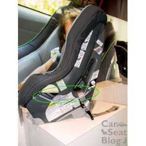 Genial Car Seat Ratings Graco My Ride 65 Lx Safety Rating