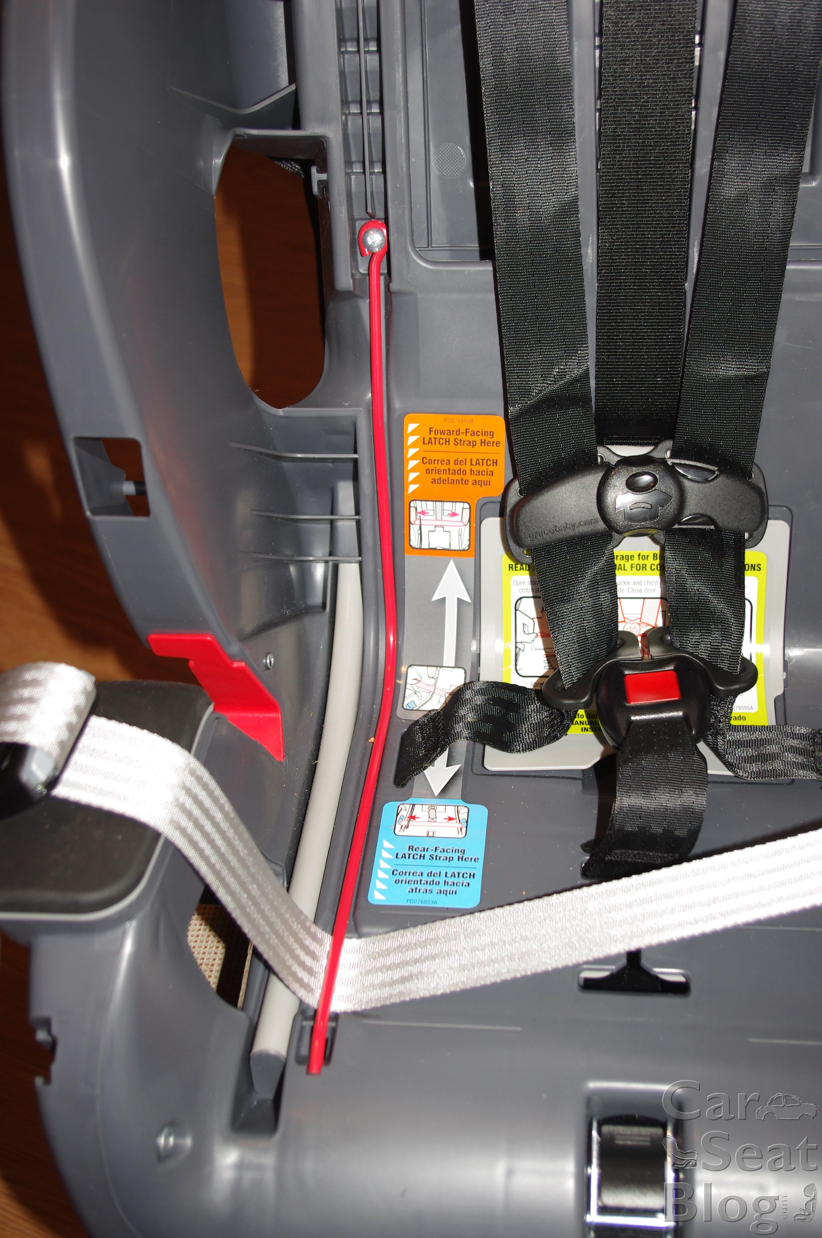 Fullsize Of Why Do Car Seats Expire