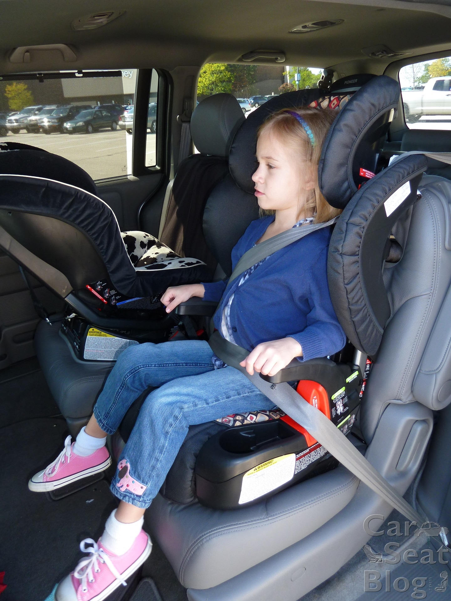 Britax Car Seat Date Of Manufacture Carseatblog The Most Trusted Source For Car Seat Reviews