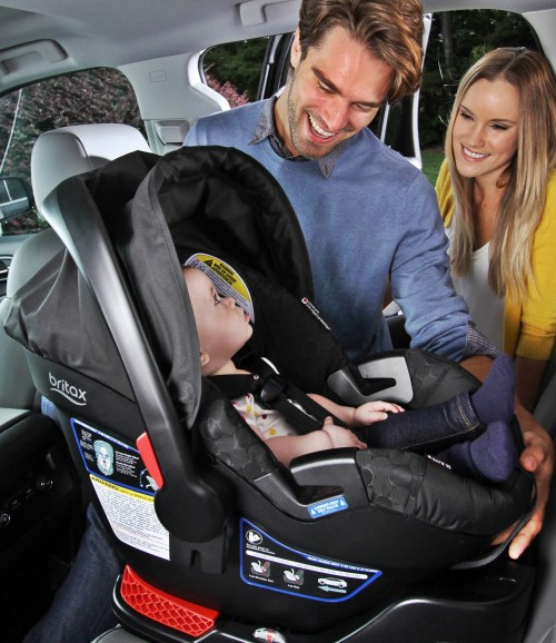 Dining Britax Most Trusted Source Car Seat Ratings Britax B Safe Base Britax B Safe 35